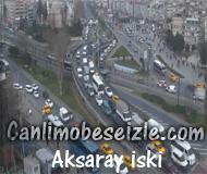 İstanbul Aksaray İski canli izle