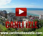 Pazar Hükümet Meydani Canli izle Rize