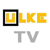 Ülke Tv Frekansı