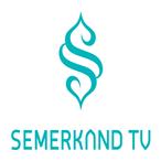 Semerkand Tv Frekansı