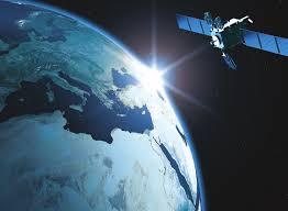 Uydudan Türkiye İzle Uzaydan Türkiye