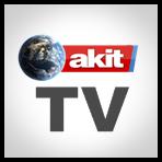 Akit Tv Nerede, Nasıl Gidilir, Yol Haritası
