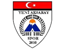 Aksarayspor Tv Frekansı