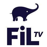 Fil Tv Frekansı