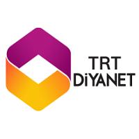 TRT Diyanet Tv Frekansı