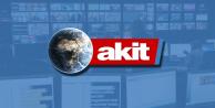 Akit Tv Frekansı