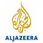 Aljazeera Tv Frekansı