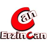 Can Erzincan Tv Frekansı