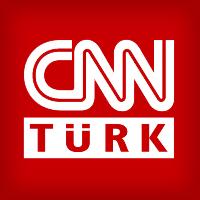 CNN Türk HD Frekansı