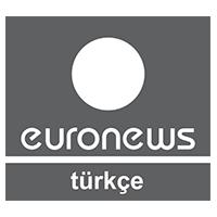 Euronews Türkçe Tv Frekansı