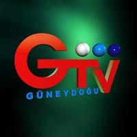 Güneydoğu Tv Frekansı