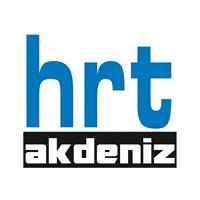 Hrt Akdeniz Tv Frekansı