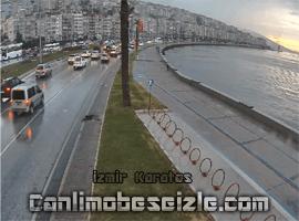 Karataş İzmir canli izle