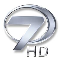 Kanal 7 HD Frekansı