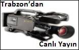 Trabzon Belediyesi Mobesa Kamera Canli Yayin izle