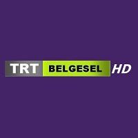 TRT Belgesel HD Frekansı