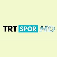TRT Spor HD Frekansı