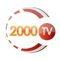 Tv 2000 Frekansı