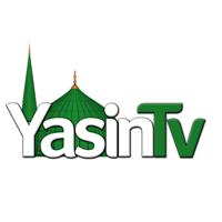Yasin Tv Frekansı