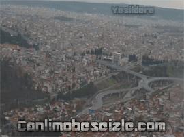 İzmir Yeşildere canli izle